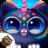 icon Smolsies 5.0.50