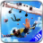 icon Air Stunts Skydiving 1.1