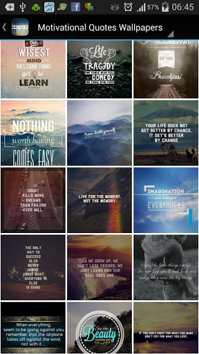 Motivational Quotes Wallpapers For Samsung Galaxy J7 Prime Free Download Apk File For Galaxy J7 Prime
