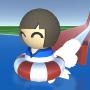 icon Splash Park