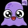 icon Moy