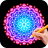 icon Doodle Master 1.0.25