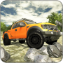 icon Off-road Drift Driver