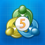 icon MetaTrader 5
