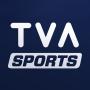 icon TVA Sports
