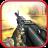 icon SniperHero-DeathWar 1.7