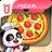 icon com.sinyee.babybus.kitchens 8.53.00.00