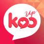 icon Kooup - Date & Meet Your Soulmate