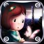 icon INOQONI - a magic puzzle game