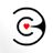 icon air.com.alexnod.exosf.mobile 0.7.4