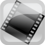 icon Watch Classical Movies