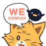 icon WeComics TH