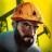 icon Oil Tycoon 3.1.3