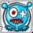 icon DooMoo 1.5