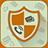 icon Call SMS Blocker 2.0.2