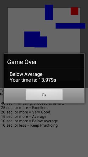 Most Addictive Game
