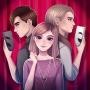 icon Love Story Games: Teenage Drama