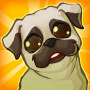 icon Dog Park Tycoon