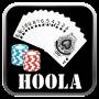 icon Pocket Hoola