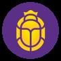 icon PayQR