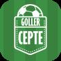 icon GollerCepte