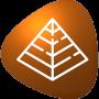 icon Pyramid Power Meditation