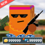 icon King Brick - Rewards are waiting for you!