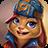icon Dungeon Crusher 3.14.11