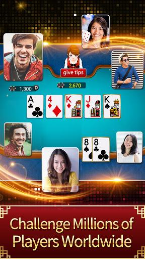 Texas Holdem Poker is also Texas Holdem (Texas Poker)