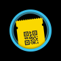 icon PassWallet
