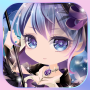 icon CocoPPaPlay