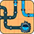 icon Water Pipes 3.8