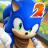 icon Sonic Boom 3.0.0