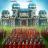 icon Empire 4.19.18