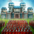 icon Empire 4.19.19