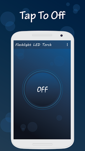 Flashlight LED Torch for tecno WX3 P - free download APK file for WX3 P