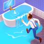 icon com.playrix.homescapes