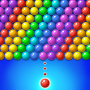 icon Bubble Shooter