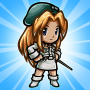 icon Metal Slug Infinity: Idle Tap Game & Retro 2D RPG