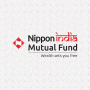 icon Nippon India Mutual Fund