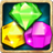icon Jewels Switch 2.6