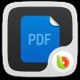 icon PDF Next Extension