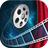 icon Movies Online 1.0