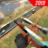 icon Highway Sniper 2019 100.1