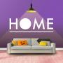 icon Home Design