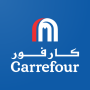 Carrefour Uae For Xiaomi Redmi Note 5a Free Download Apk