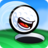 icon Golf Blitz 1.6.4