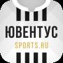 icon Ювентус+ Sports.ru