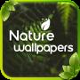 icon NatureWallpapers