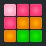 icon SUPER PADS - Become a DJ